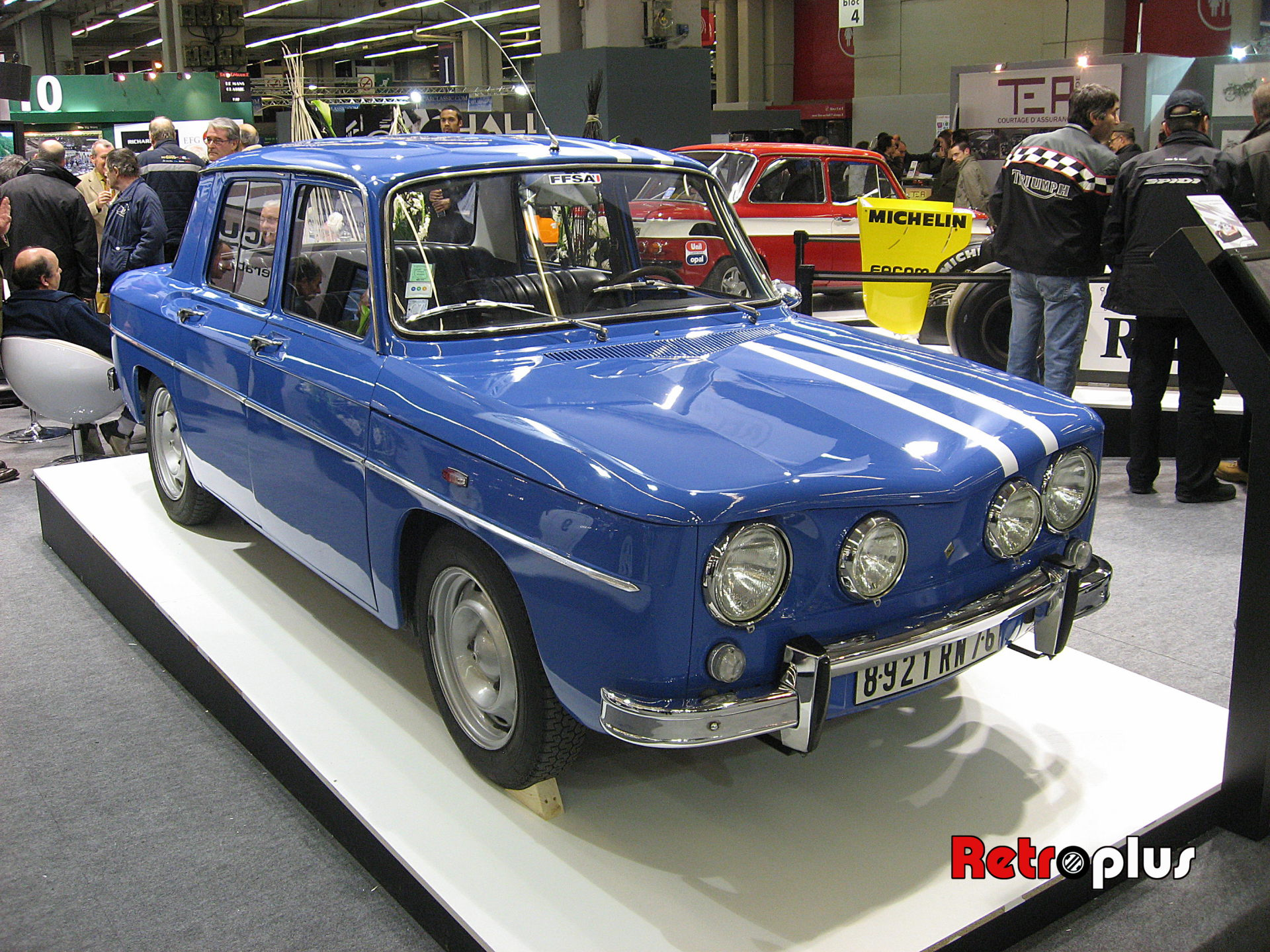 Retromobile2010-Autos-010