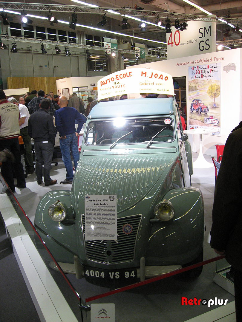 Retromobile2010-Autos-015