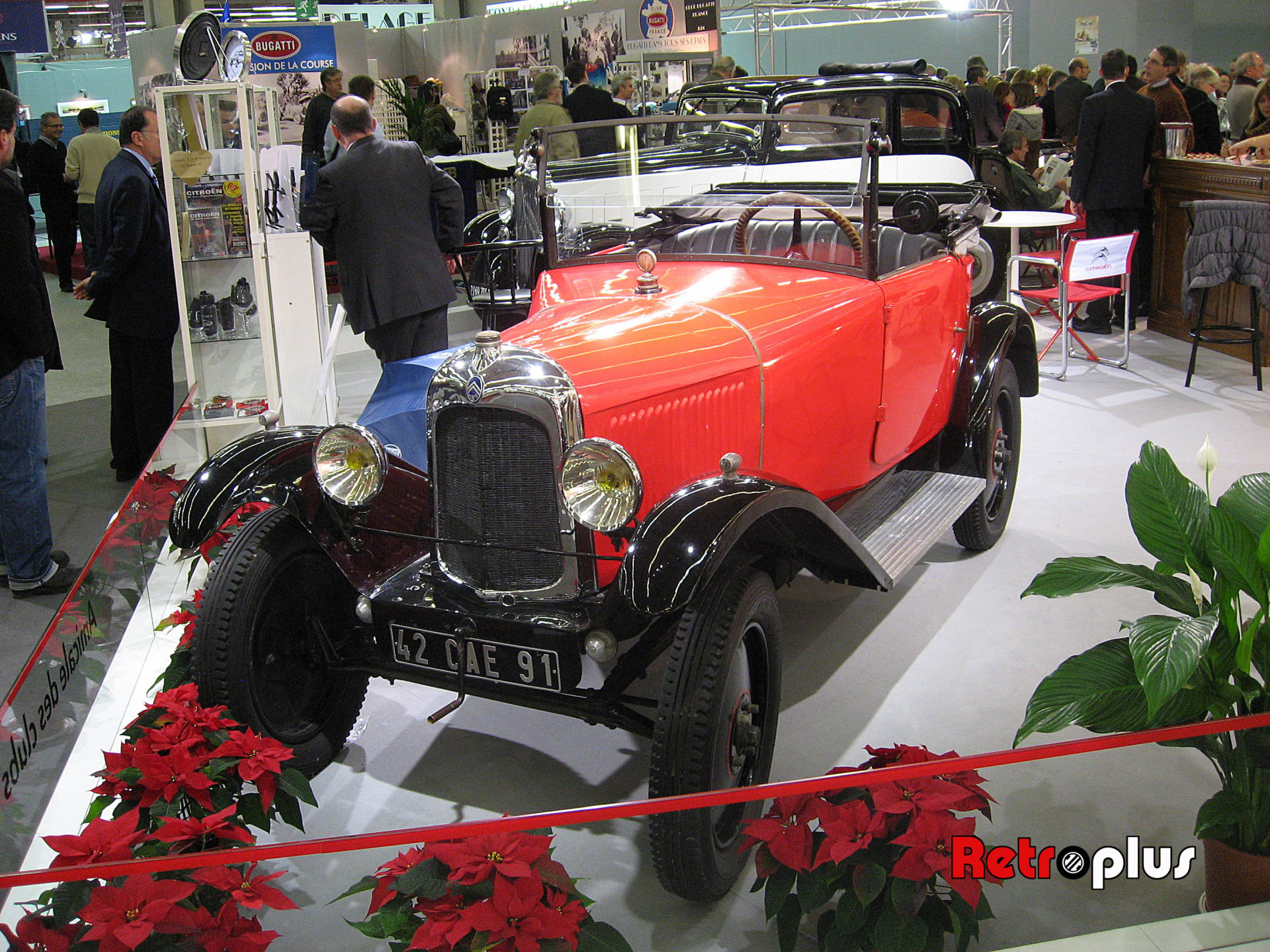 Retromobile2010-Autos-017