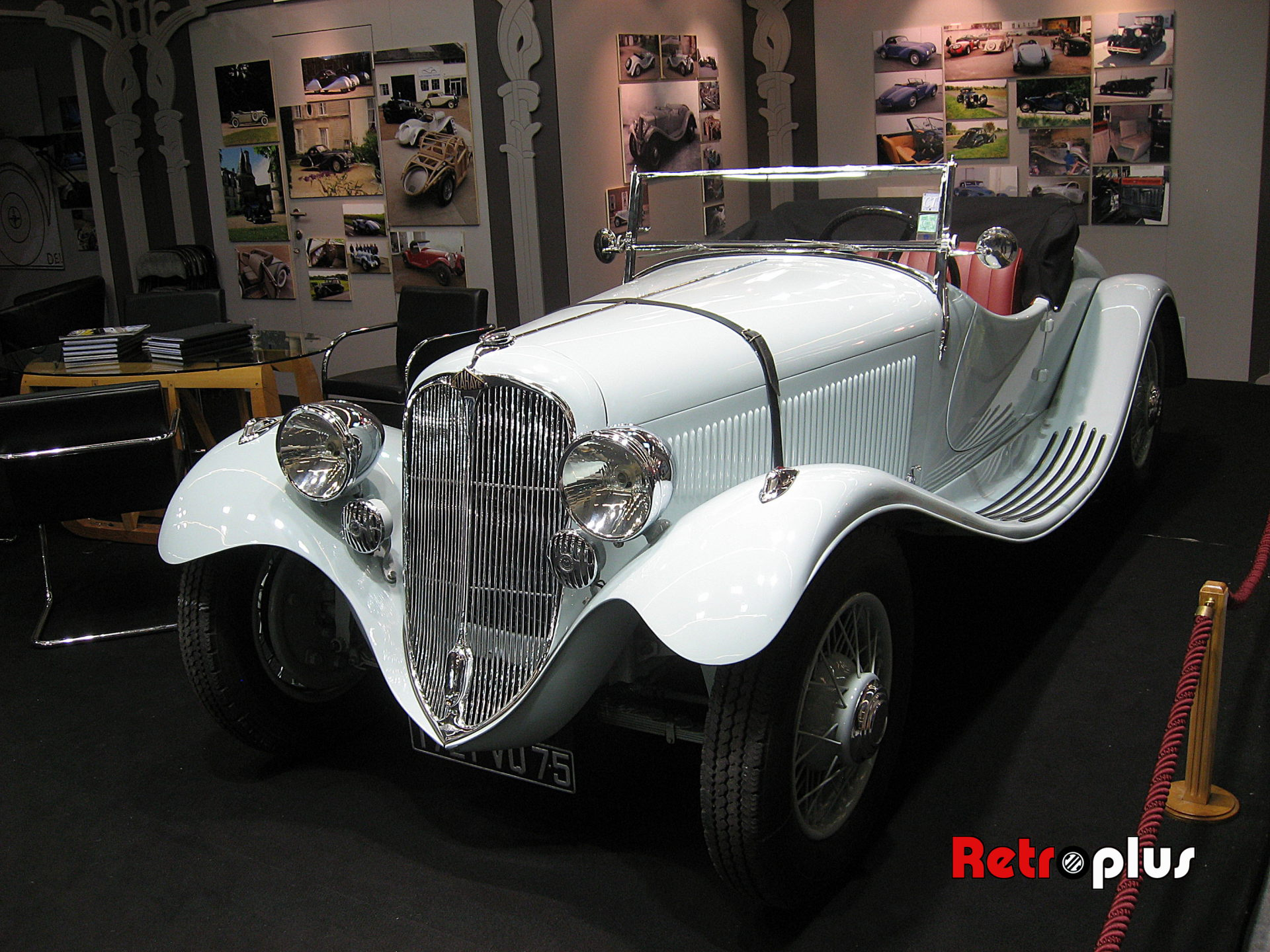 Retromobile2010-Autos-048