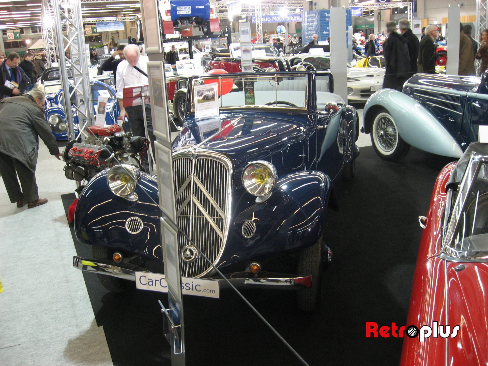 Retromobile2010-Autos-053