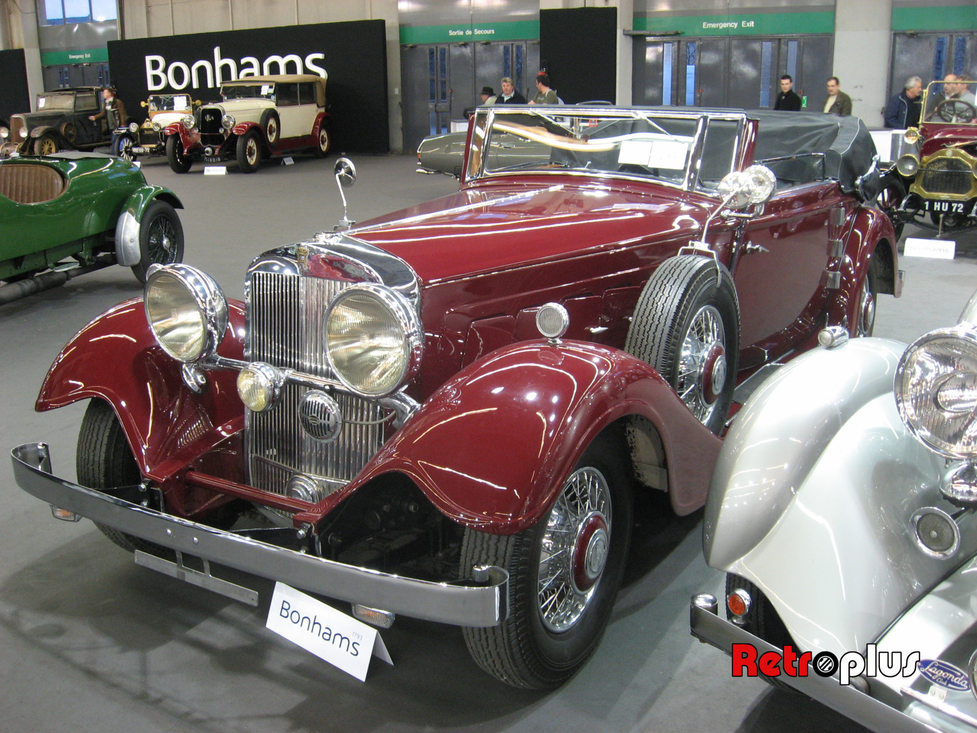 Retromobile2010-Autos-056