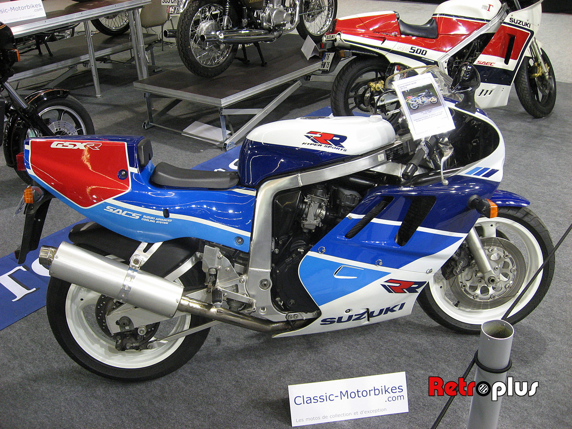 Retromobile2010-Motos-002