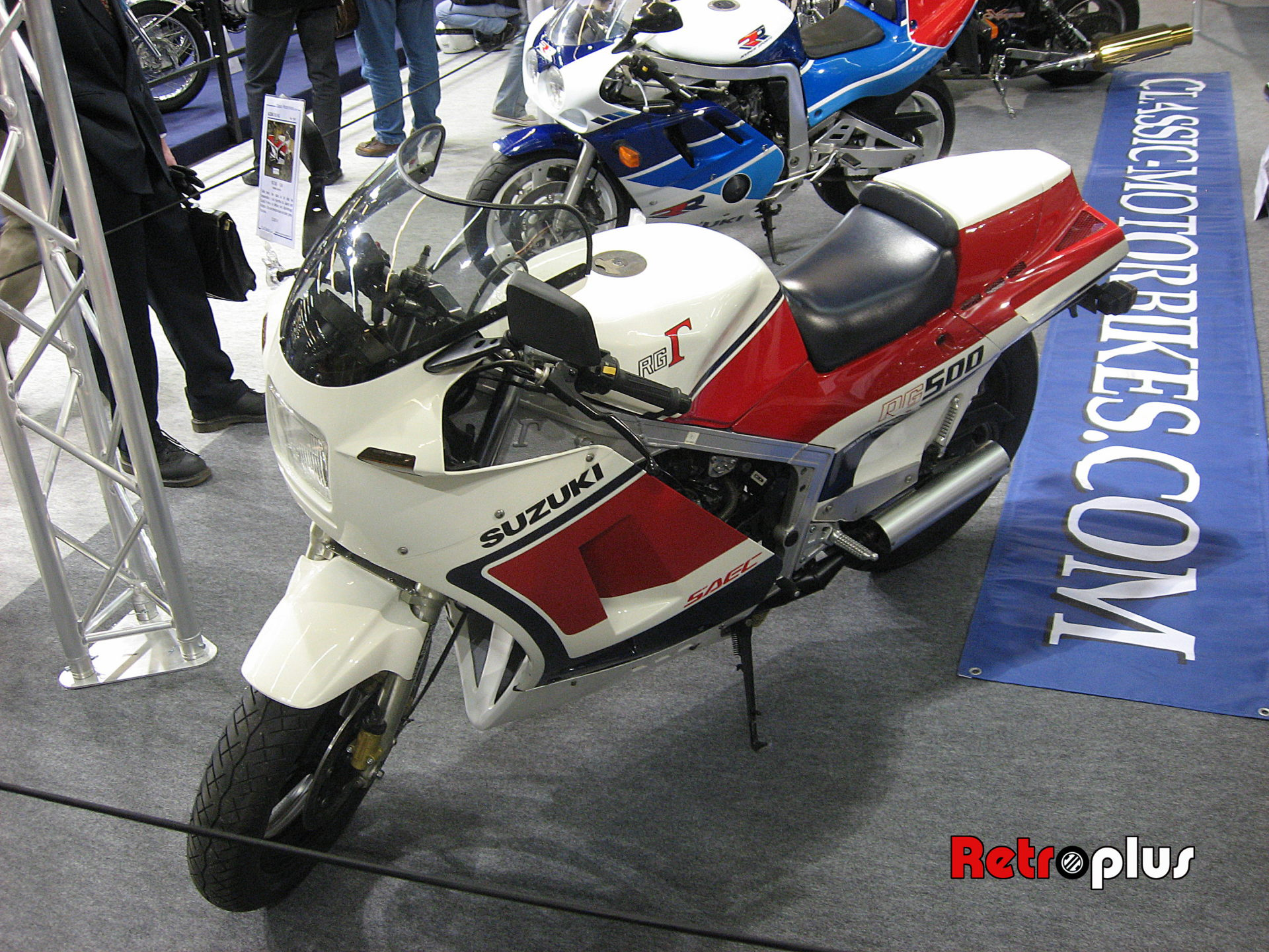 Retromobile2010-Motos-004