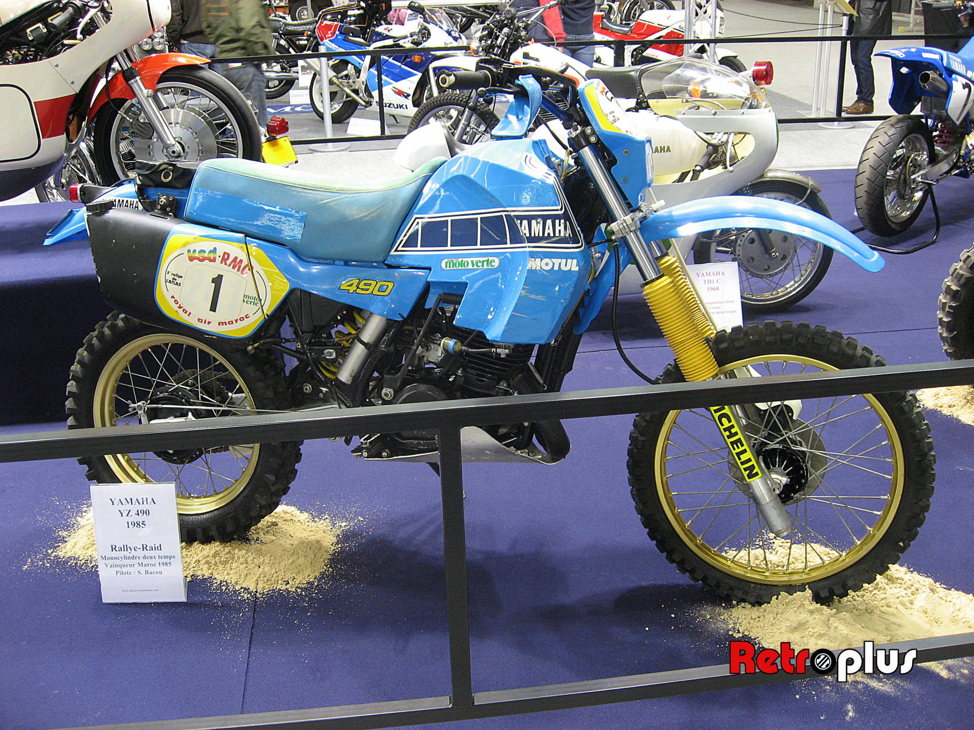 Retromobile2010-Motos-008