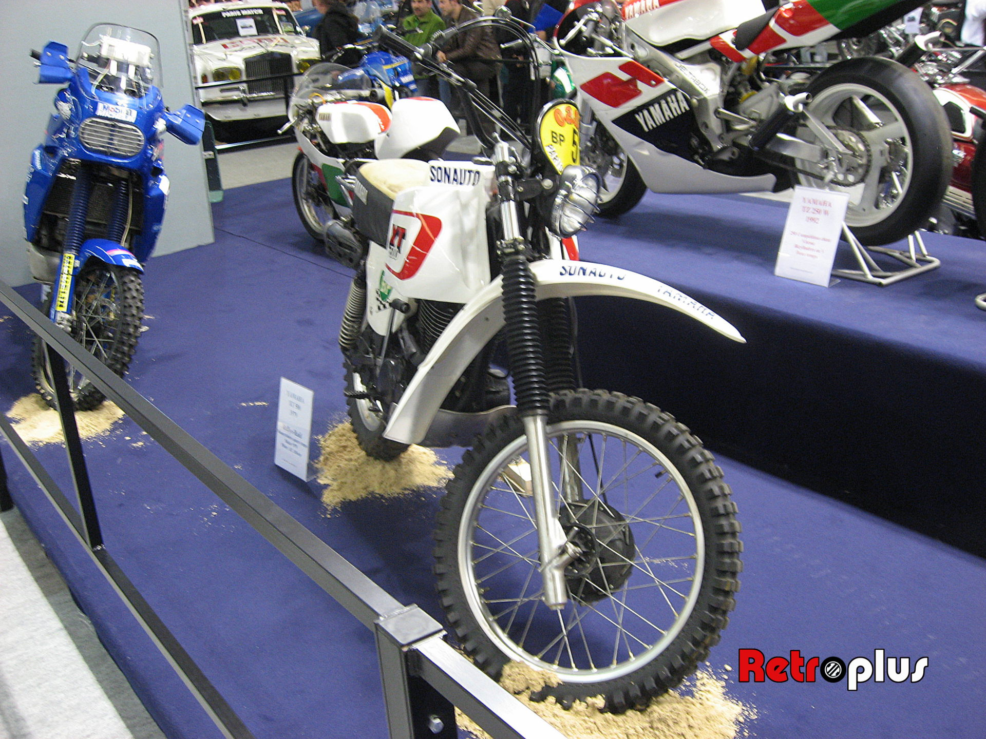 Retromobile2010-Motos-009