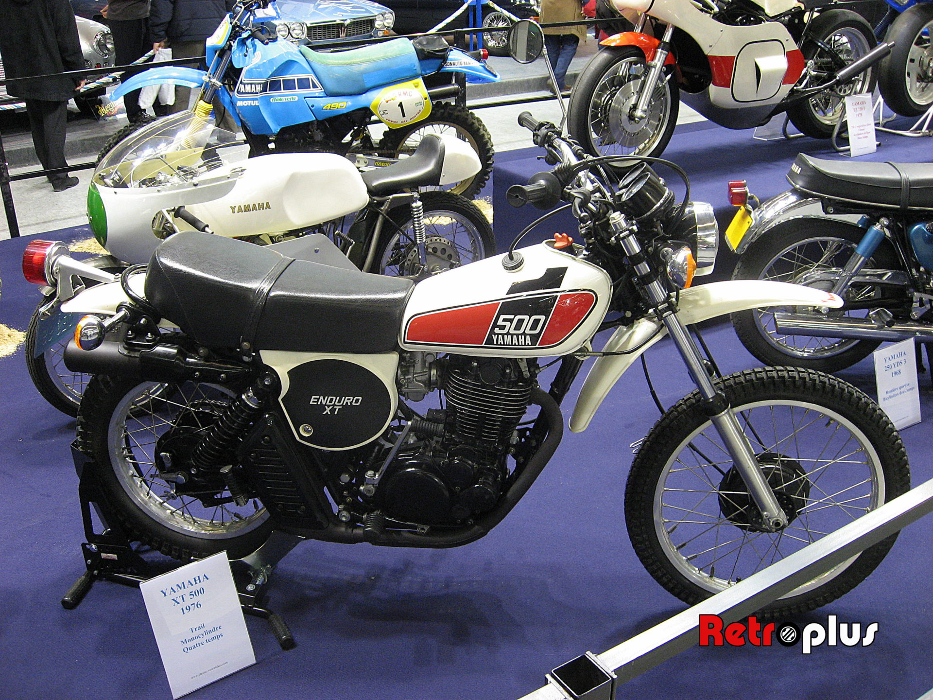 Retromobile2010-Motos-012