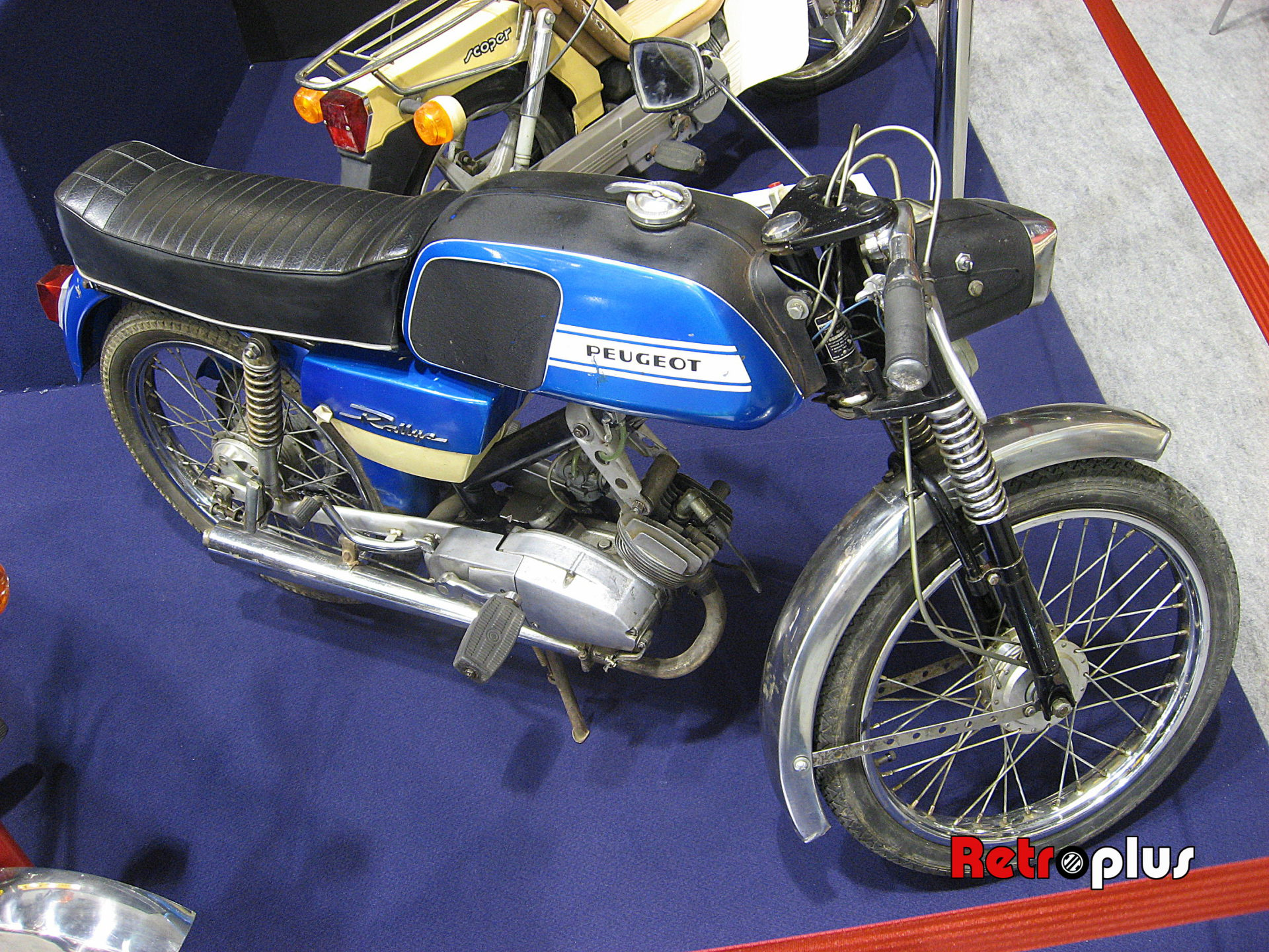 Retromobile2010-Motos-016