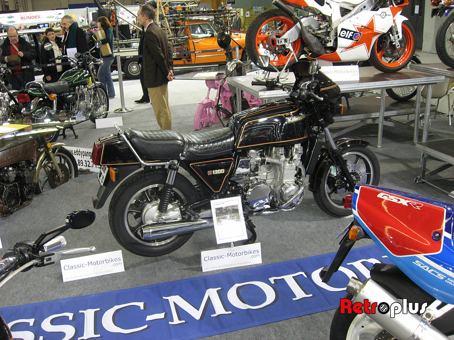 Retromobile2010-Motos-018