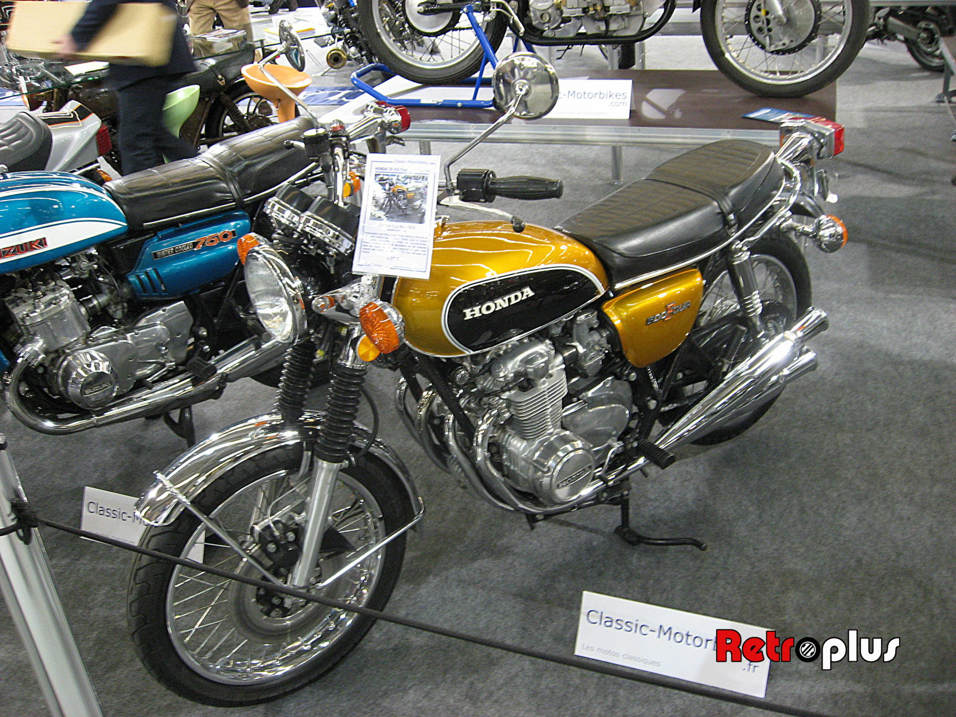 Retromobile2010-Motos-022