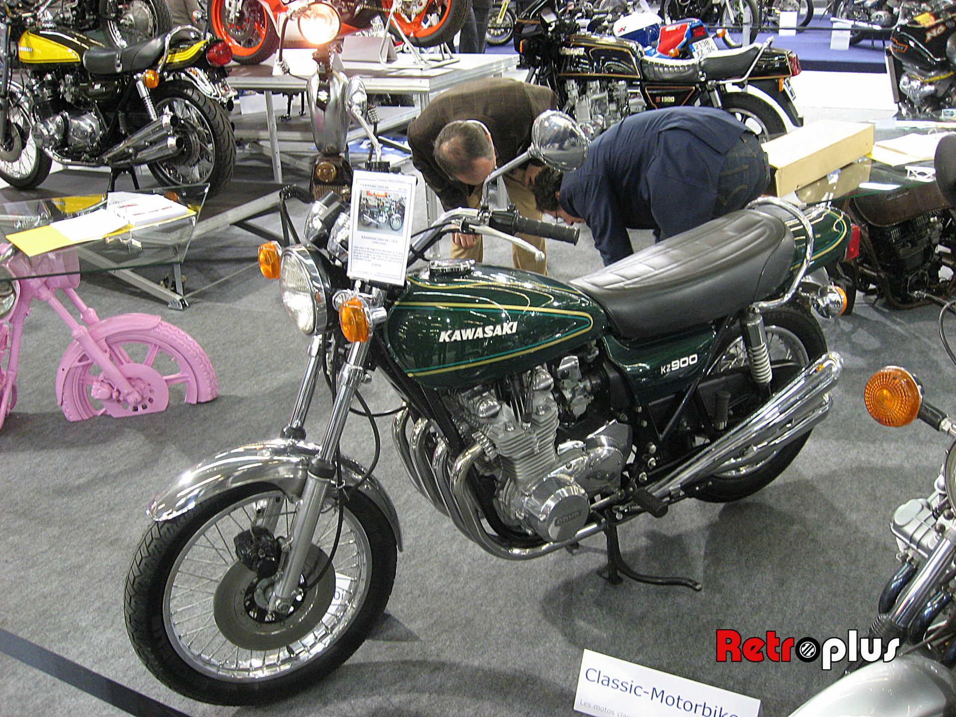 Retromobile2010-Motos-026