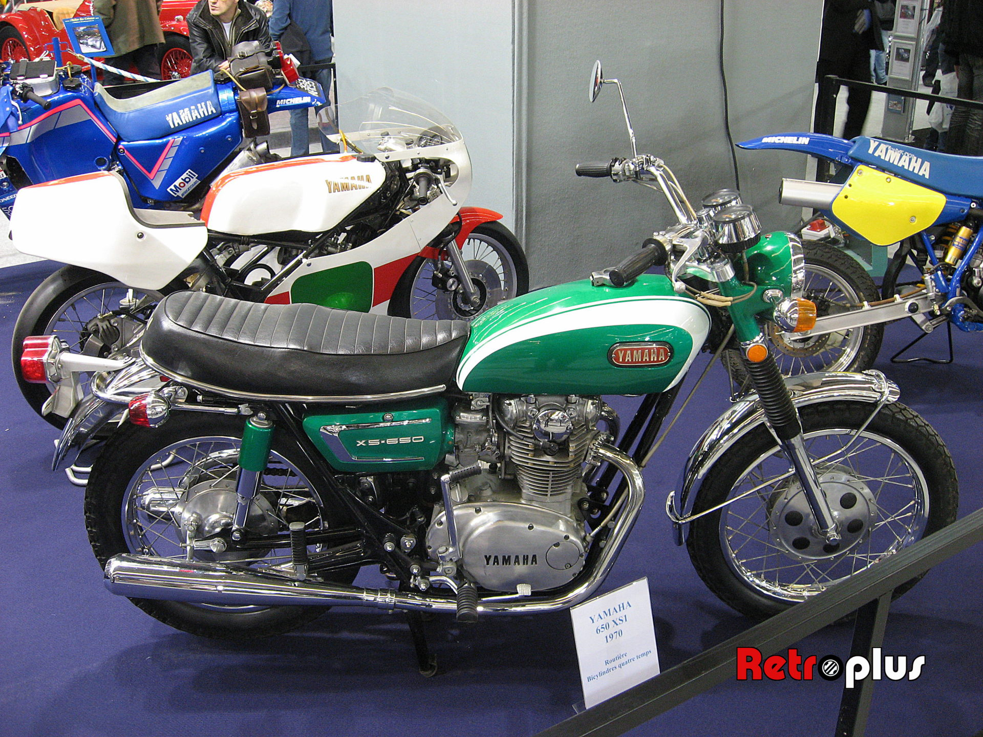 Retromobile2010-Motos-029