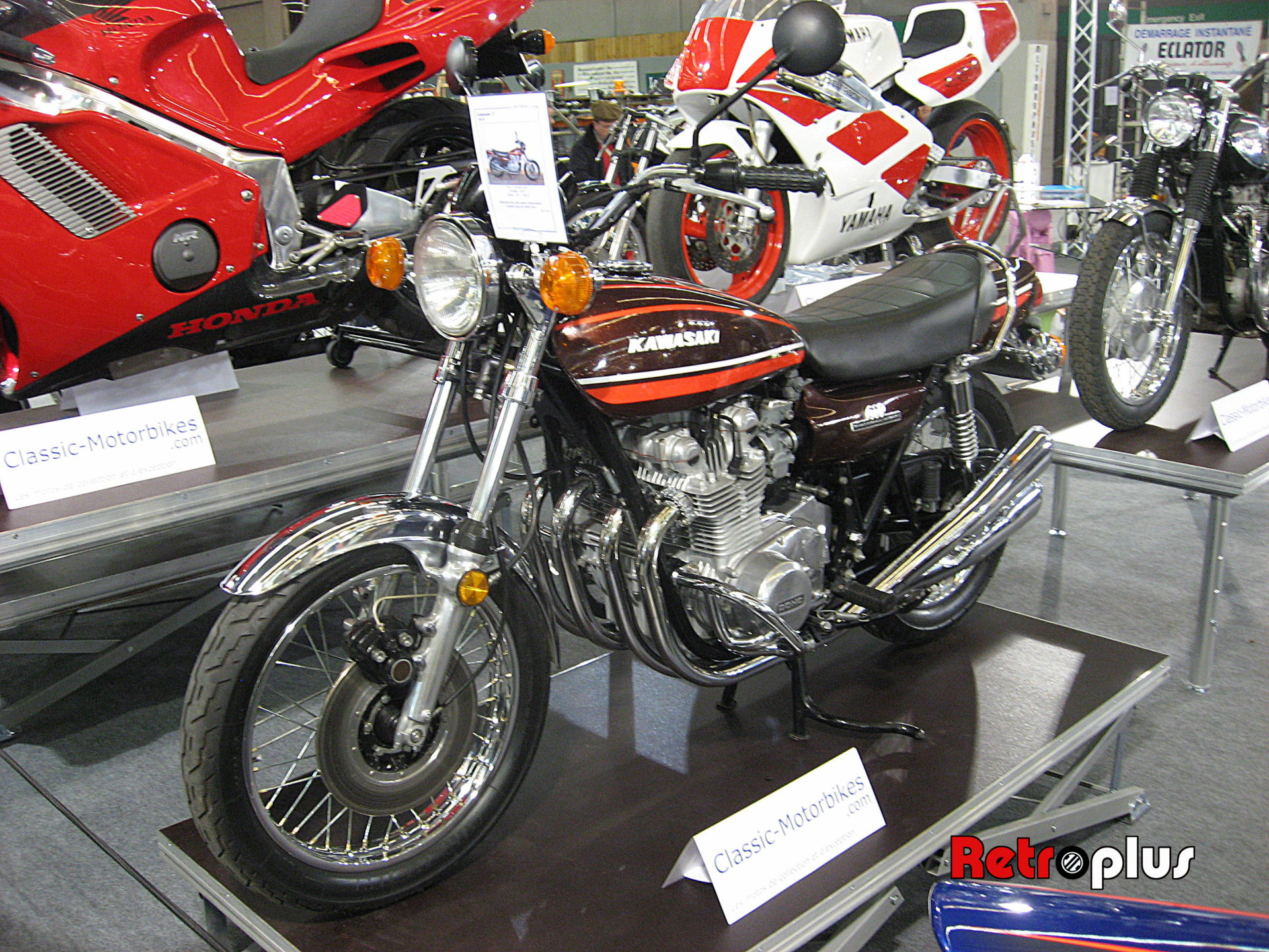 Retromobile2010-Motos-030