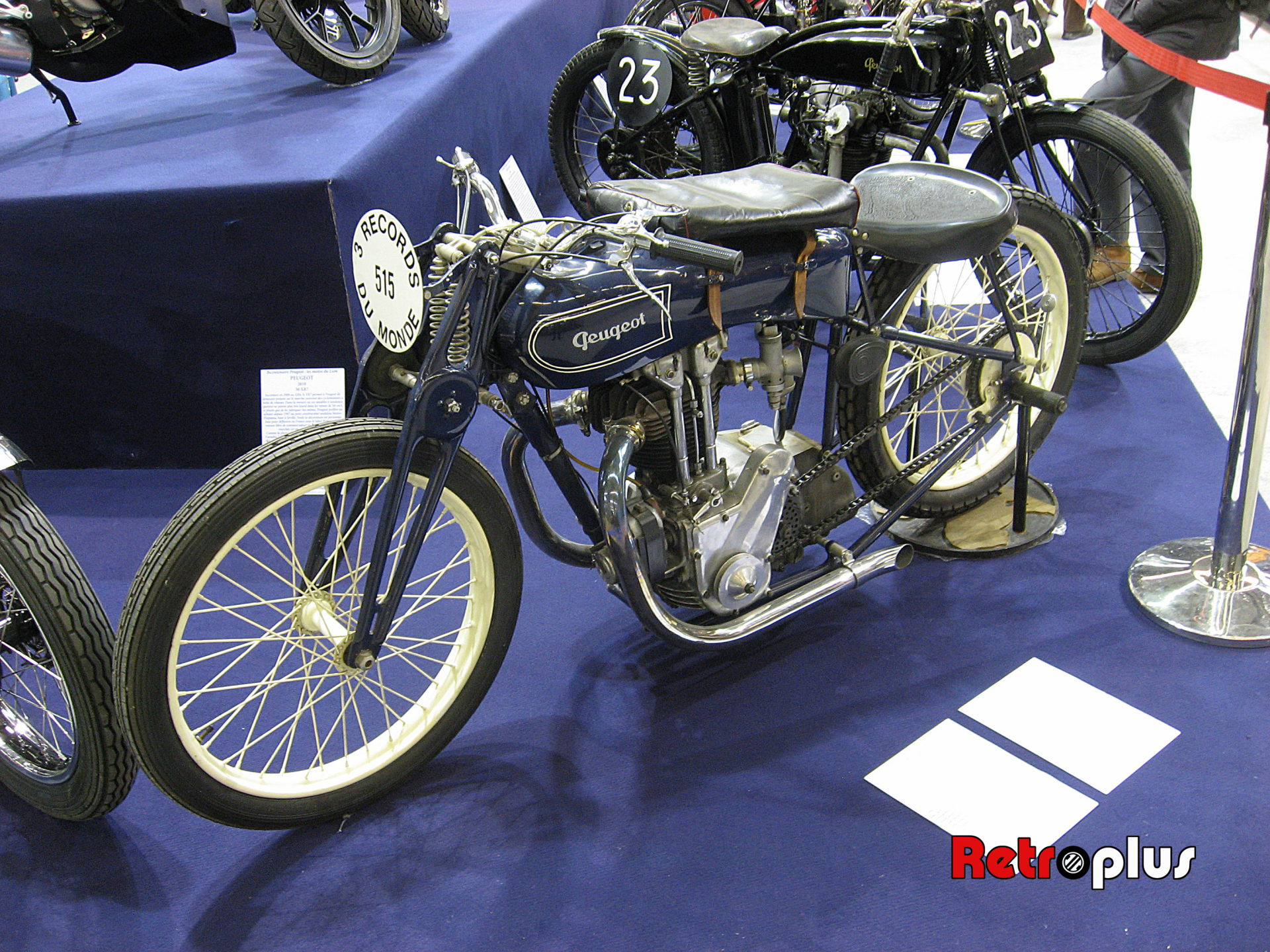 Retromobile2010-Motos-031
