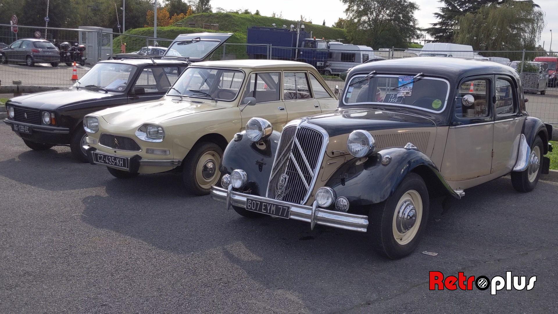 Automedon2019-parkingCitroen11