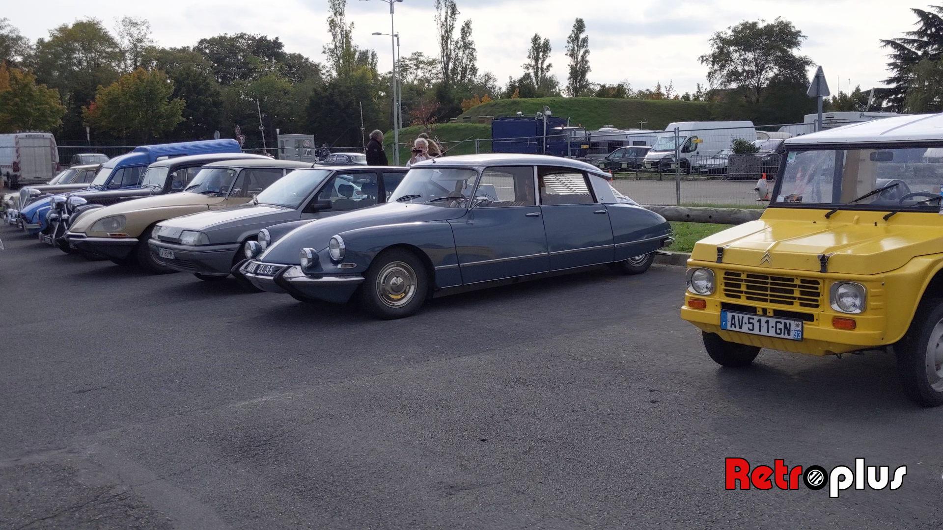 Automedon2019-parkingCitroen13