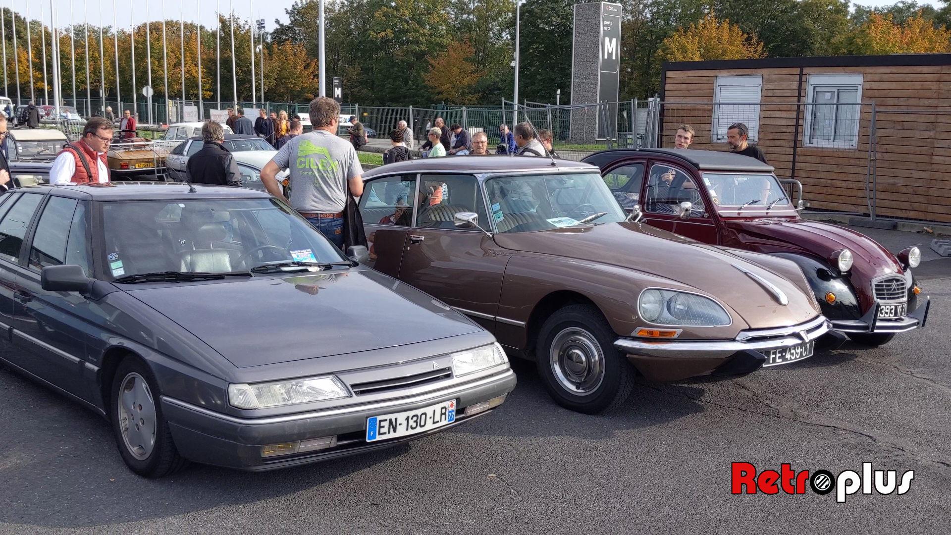 Automedon2019-parkingCitroen14