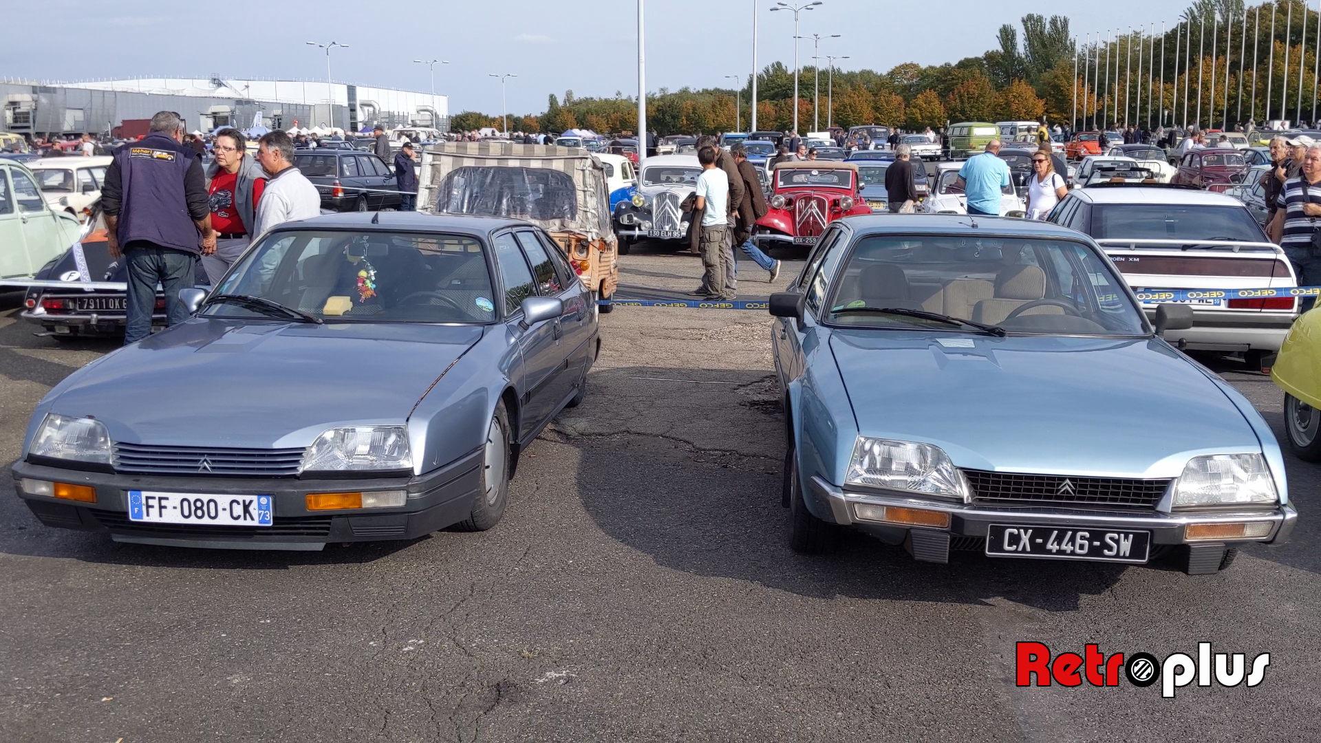 Automedon2019-parkingCitroen16