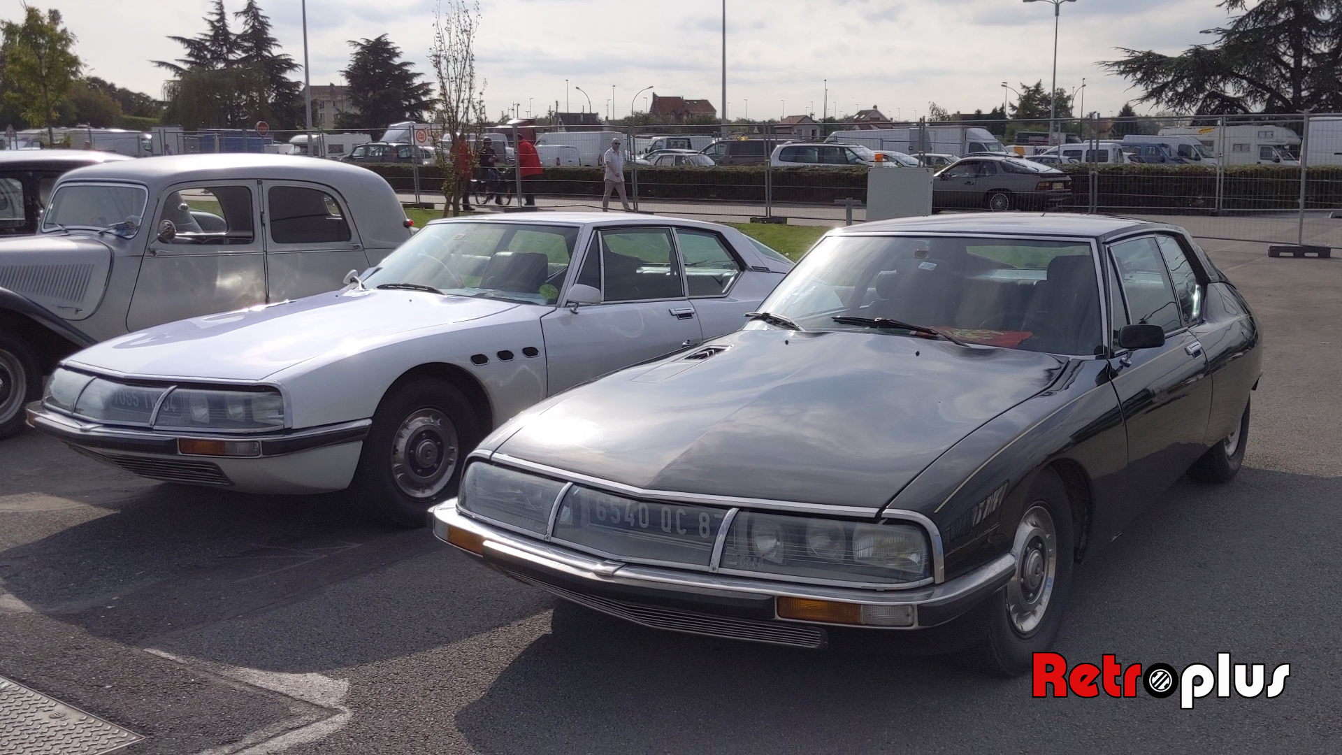 Automedon2019-parkingCitroen18