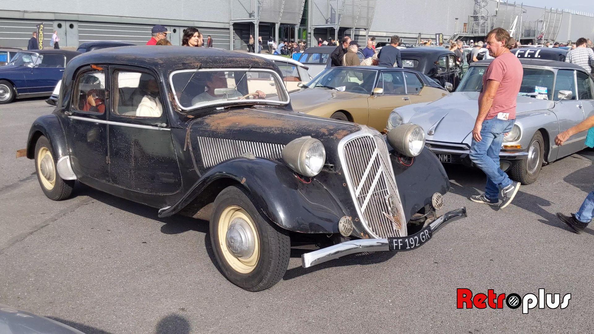 Automedon2019-parkingCitroen21