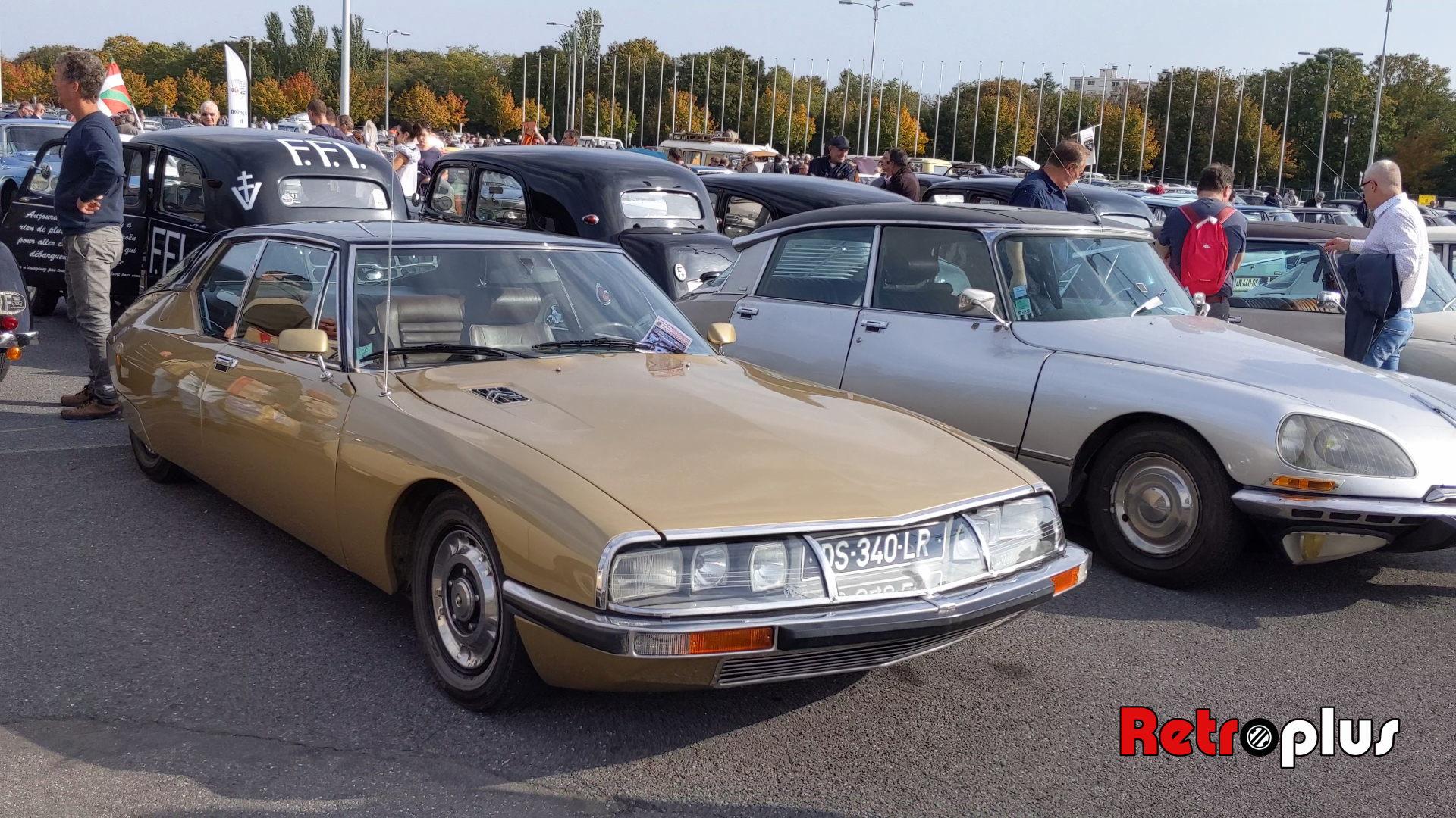 Automedon2019-parkingCitroen25