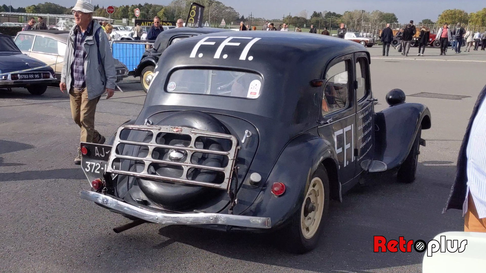 Automedon2019-parkingCitroen30
