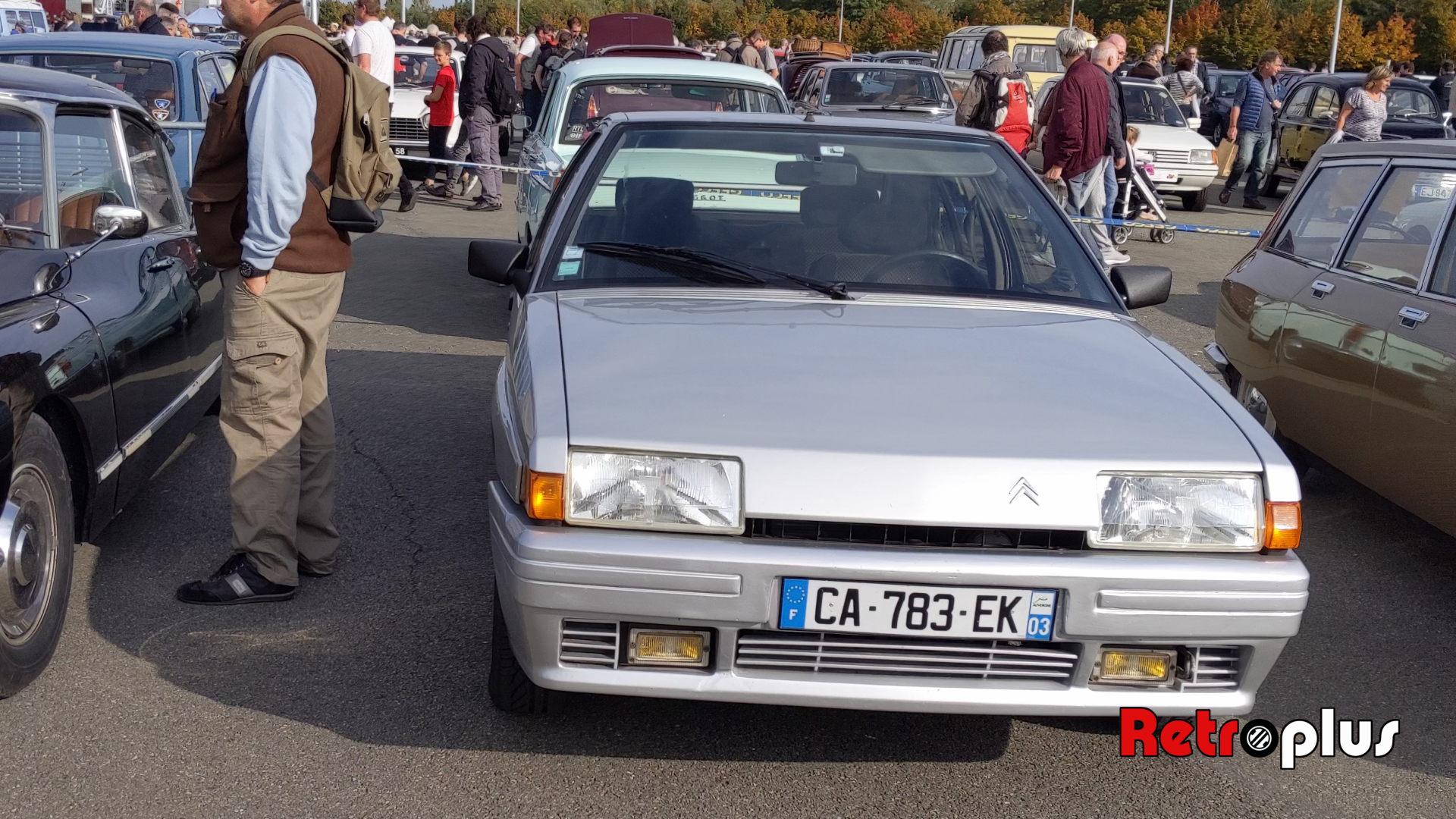 Automedon2019-parkingCitroen35