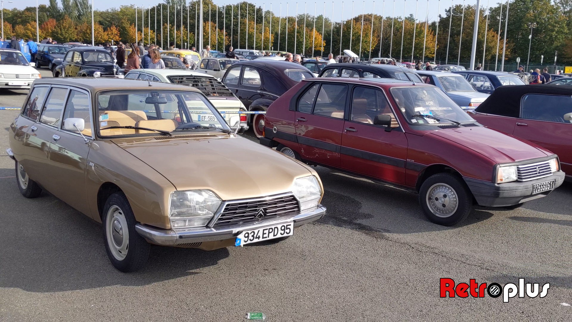Automedon2019-parkingCitroen39
