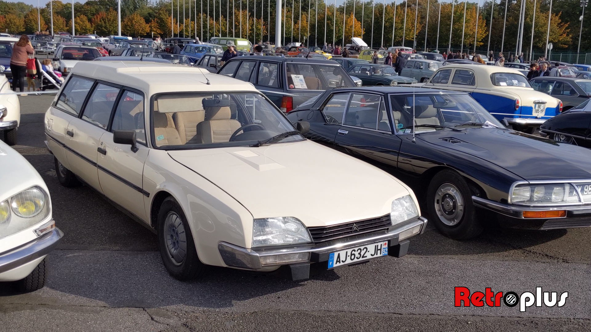 Automedon2019-parkingCitroen41