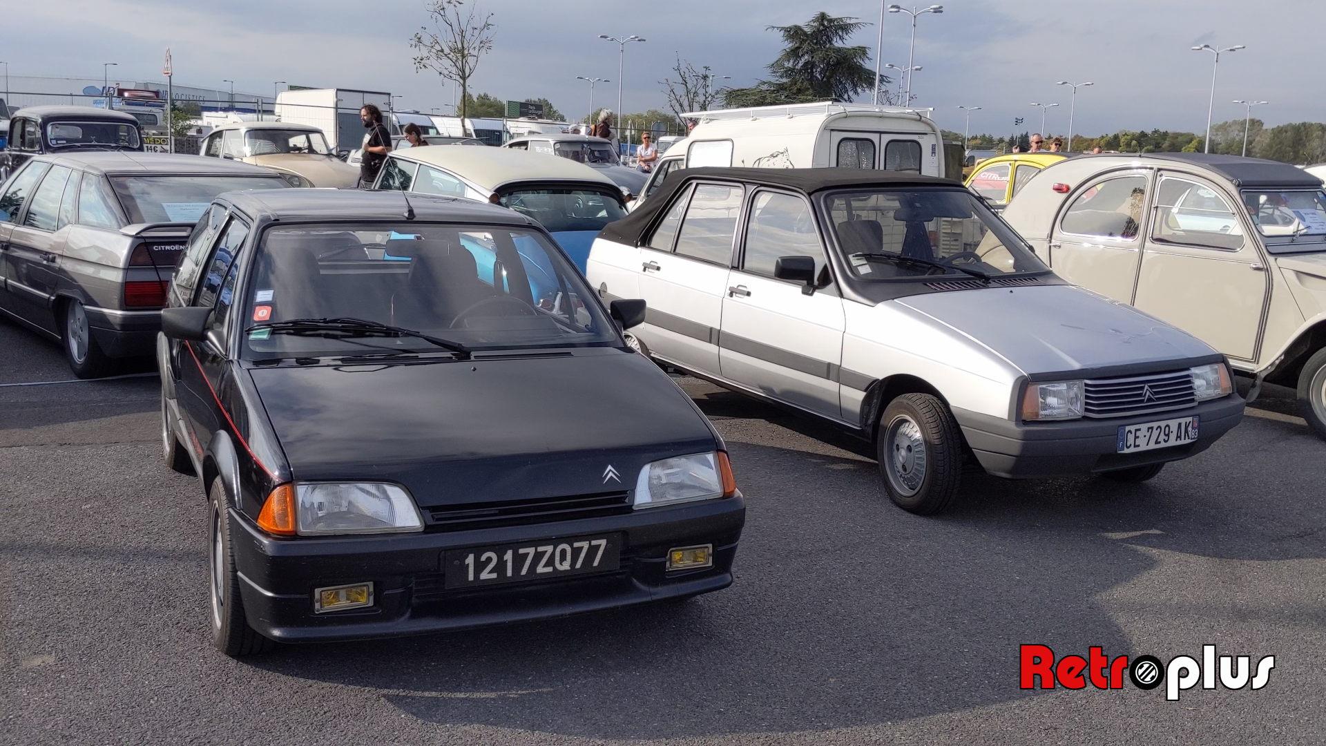 Automedon2019-parkingCitroen45