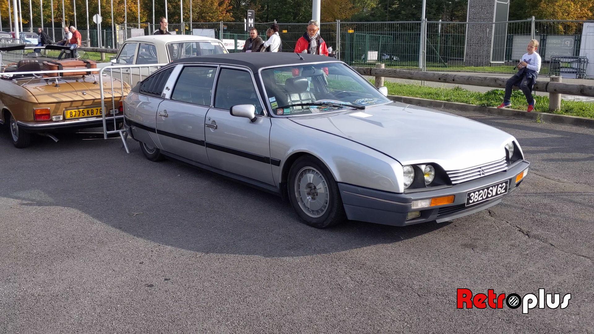 Automedon2019-parkingCitroen46