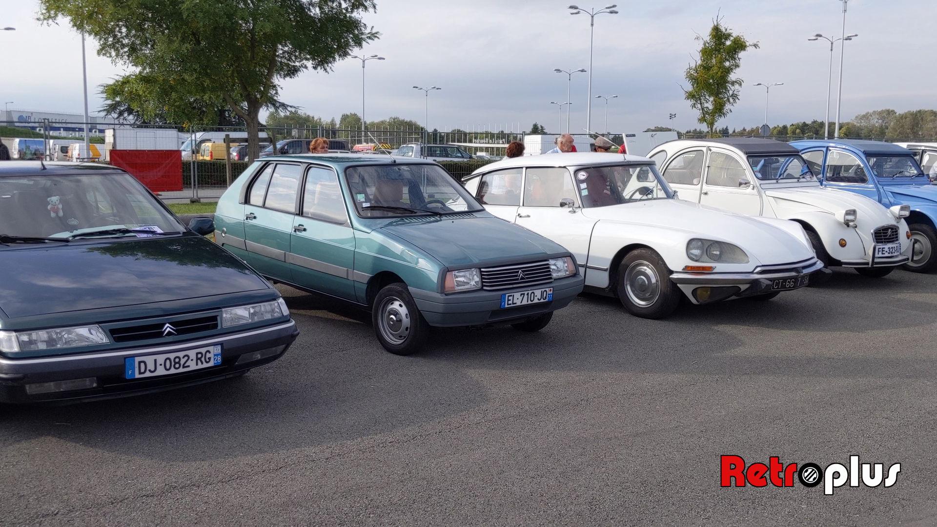 Automedon2019-parkingCitroen5