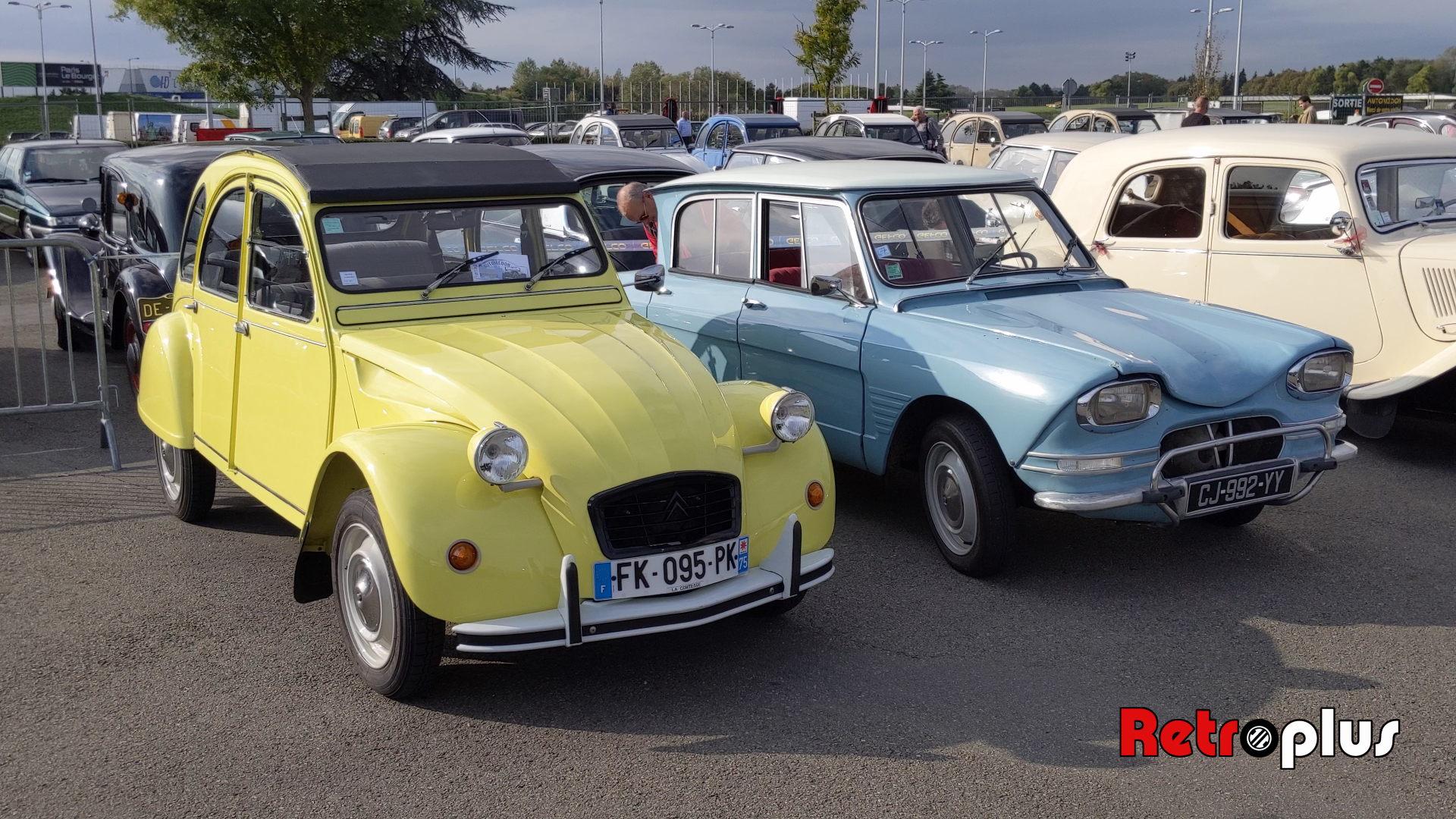 Automedon2019-parkingCitroen53