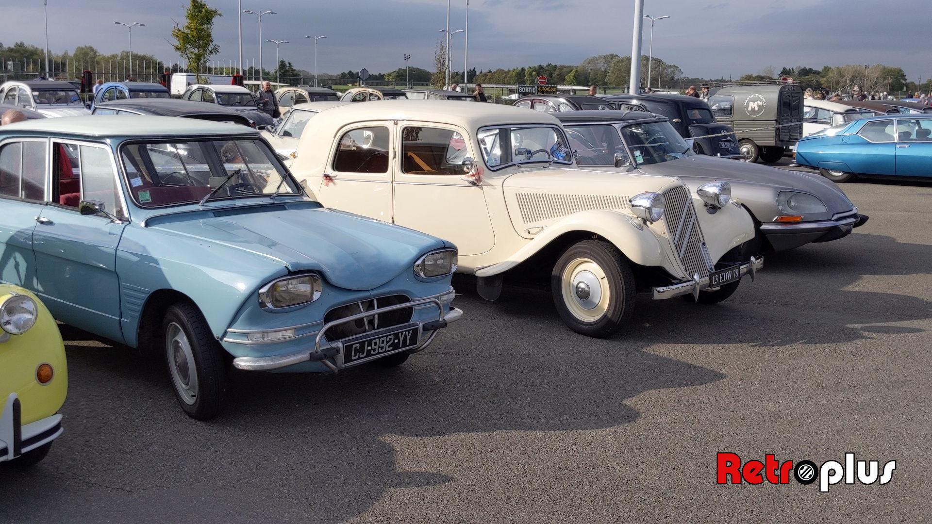 Automedon2019-parkingCitroen54