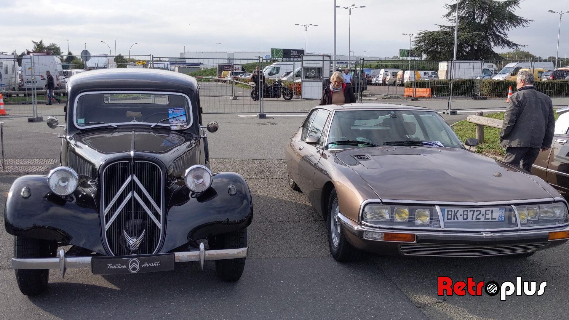 Automedon2019-parkingCitroen6